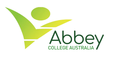 Abbey College Australia